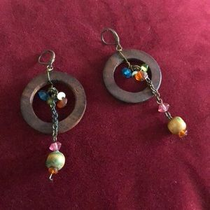 Jewelry - 1$ if you buy 4 or more costume jewelry.